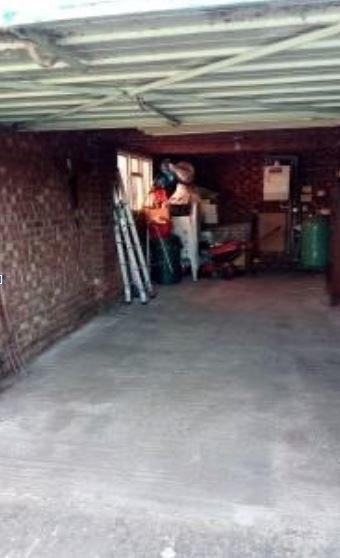 garage-clear